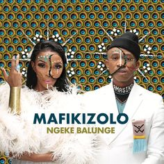 "South African sensational music duo, Mafikizolo returns back with a new single titled, ""Ngeke Balunge"". Best Music Download Sites, Free Mp3 Music Download, Mp3 Music Downloads, Download Shareit, Instrumental, John Bravo, Afro, Big Songs, Empire Season"