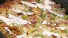 ... Huey's Kitchen on Pinterest | Onions, Columnist and Beef bourguignon
