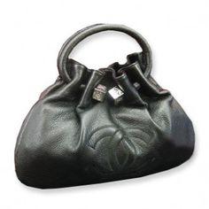 a4642bdc04dfa Marken Outlet   Fashion Brands bis -70% im Sale. Designerbekleidung für  Damen und Herren sowie Accessoires. Gesonderter Zugang für Großhändler. Red…