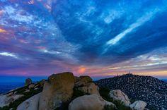 SoCal Hiking/Backpacking Forum