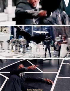 Brother and sister being cute in Black Panther King and Shuri scientist. I love their relationship in this movie Marvel Funny, Marvel Memes, Marvel Dc Comics, Marvel Avengers, Shuri Black Panther, Dc Movies, Guardians Of The Galaxy, Marvel Characters, Marvel Cinematic Universe