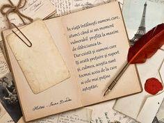 IRINA BINDER - Insomnii: Citate din cartea Fluturi Carpe Diem, Binder, Type 3, Life Is Good, Prayers, Words, Quotes, Blog, Popular Girl