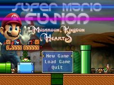 SUPER MARIO FUSION PC GAME FREE DOWNLOAD RIPPED 16 MB   Super Mario Fusion PC Game Free Download  Super Mario Bros. ( スーパーマリオブラザーズ  Supa Mario Burazāzu ? ) is avideogame of platforms developed by Nintendo released in 1985 on the Nintendo Entertainment System . This is the first game in the series Super Mario . The player will control Mario and travels through the Mushroom Kingdom to save Princess Peach from the clutches of Bowser  Mario antagonist. The game is played by two players the first…