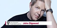 Artist : John Digweed  Show : Transitions 694 (with Nick Muir) – 15-DEC-2017  Quality : 320 Kbps 48000 Khz  Duration: 01:55:59  Size : 26...
