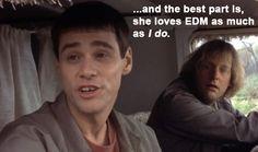 #edm #love #crush