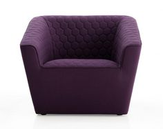 Find This Pin And More On Chair Design Part #1.