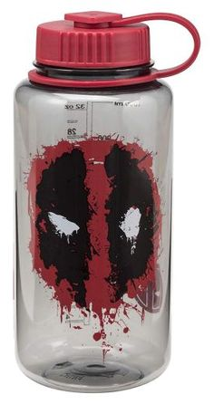 Deadpool Suit To Buy X Men Days Of Future Past Wolverine Costume Style 101- How To Look Good
