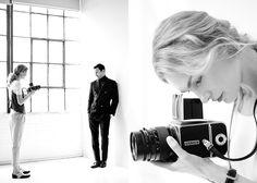Richard Phibbs PhotographyLIFESTYLE - Richard Phibbs Photography