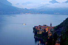 Varenna -  Lago Como (Italy)