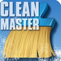Clean master for pc -windows,android,ios and windows phone.