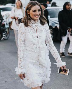 #white #style