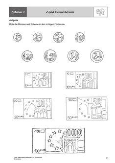 20 arbeitsblatt verdauung bathroom pinterest school and bathroom. Black Bedroom Furniture Sets. Home Design Ideas