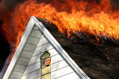 Fire safety tips for Fire Prevention Week - Daily News - October 2013 - Central Pennsylvania Fire Safety Tips, Fire Prevention Week, Water Flood, Real Estate Staging, St George Utah, Smoke Alarms, Home Safety, Safety And Security, Just In Case