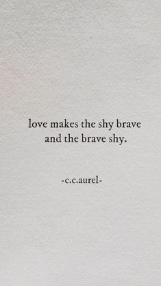 day quotes New Quotes For Him Dirty Valentines Day Ideas - Best New Quotes, Poetry Quotes, Cute Quotes, Words Quotes, Book Quotes, Quotes To Live By, Motivational Quotes, Inspirational Quotes, Sayings