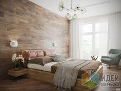 10 Incredible Bedroom Set Global Furniture Toddler Bedroom Set For Boys Small Room Bedroom, Master Bedroom Design, Trendy Bedroom, Bedroom Wall, Diy Bedroom Decor, Home Decor, Bedroom Rustic, Small Space Interior Design, Interior Design Living Room