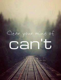 Inspirational Quotes Motivation  Sports motivation