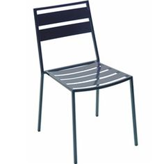 Outdoor Restaurant Chairs bfm seating malibu resin outdoor restaurant stack chair - these