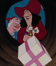 Peter Pan, 1953 - ...Always gonna be my favorite. ♥ #waltdisney - #jamesmatthewbarrie