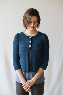 1efb9ce2a41b7 Shop Craftsy s premiere assortment of knitting supplies and save! Get the Newsom  Cardigan Kit before it sells out. - via  Craftsy
