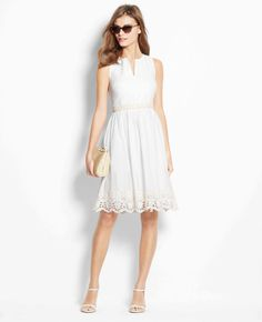 What Are You Wearing to Your Kentucky Derby Party?: If you're attending the Kentucky Derby this weekend — or simply looking to channel the same Southern style at whatever themed fete you've got planned — you are going to need the perfect dress.