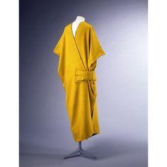 un suo abito