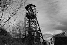 Asturtsalia: La mina de cinabriu d'El Terronal