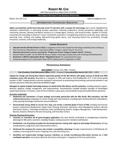 Resume Format Help Cover Letter Hospitality Professional Writing | DESKTOP  SUPPORT | Pinterest | Resume Format, Professional Writing And Help Desk