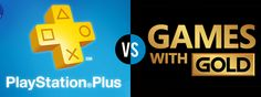 It's PlayStation Plus Vs Games With Gold time! Who won in our September face-off review? http://www.gamronline.com/2016/10/games-with-gold-vs-playstation-plus.html #gaming #xbox #playstation
