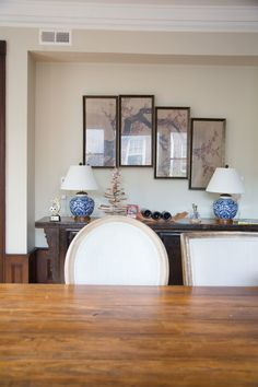 cozy furniture brooklyn. Tour A Fashion Designer\u0027s \ Cozy Furniture Brooklyn L