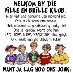 Lekker Dag, Afrikaanse Quotes, Happy Birthday Wishes, Birthday Qoutes, Sweet Quotes, Good Morning Wishes, Twisted Humor, Bible Quotes, Wise Words