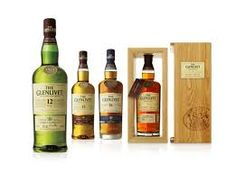 Risultati immagini per whisky packaging