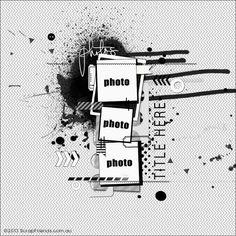 Fotomemorias: EASTER - PASCUA 2013