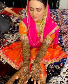 Modern Henna Designs, Full Mehndi Designs, Latest Bridal Mehndi Designs, Legs Mehndi Design, Mehndi Design Photos, Wedding Mehndi Designs, Mehndi Designs For Fingers, Dulhan Mehndi Designs, Mehendi