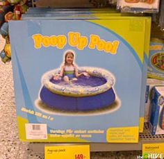 Weird and Interesting Products | Products made in the country of W.T.F. (26 Photos) » weird-products-8