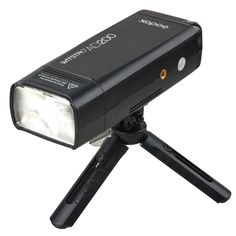Amazon.com : Godox MT-01 mini Tripod Folding Table top stand and Grip Stabilizer for Digital Camera, DSLR, Video Camera & Camcorder--Travel Portable Tripod : Camera & Photo