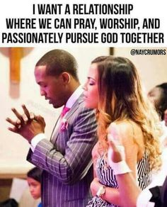 New Quotes Relationship Trust God Ideas Quotes About God, New Quotes, Bible Quotes, Inspirational Quotes, Motivational, Godly Quotes, Funny Quotes, Godly Dating, Godly Marriage