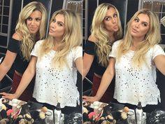 Brittany x Hrush Achemyan