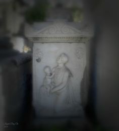 Cementerio Nº 1, Valparaìso