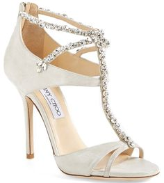 new Ideas for wedding shoes jimmy choo stilettos Pretty Shoes, Beautiful Shoes, Cute Shoes, Women's Shoes, Me Too Shoes, Fall Shoes, Winter Shoes, Converse Shoes, Black Shoes