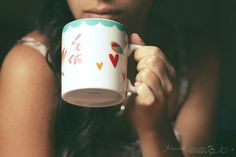 mug by Fernanda Prestes - http://www.flickr.com/photos/f_prestes