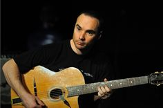 ROCKY GRESSET Gypsy Jazz Guitar, Guitar Players, Music, Guitar, Musica, Musik, Muziek, Music Activities, Songs
