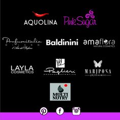 take a look our brands! you can find them in our stores! Pink Sugar, Thessaloniki, Natural Cosmetics, Facebook Sign Up, Athens, Fragrance, Store, Beauty, Larger