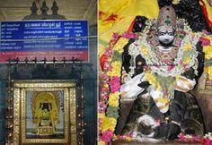 குருப் பெயர்ச்சி சுற்றுலா அறிமுகம்: திட்டை, ஆலங்குடிக்கு போகலாம்  http://temple.dinamalar.com/news_detail.php?id=19223