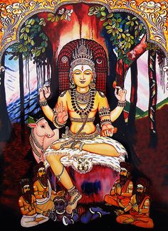 guru_bhagavam_wallpaper.jpg (472×650)