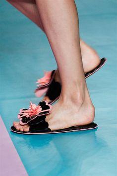 120 Best COLOUR COMBOS images   Me too shoes, Shoe boots