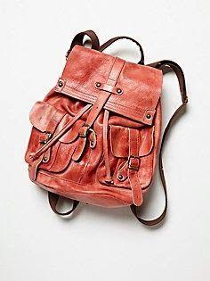Me encanto esta mochila!!!
