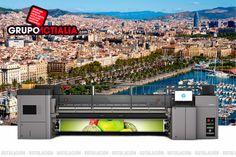 Grupo Actialia somos una empresa que ofrecemos servicio de rotulación en Barcelona. Ofrecemos el servicio de rotulistas y rotulación de comercios, escaparates, tienda, vehículos, furgonetas. Para más información www.grupoactialia.com o 93.516.00.47