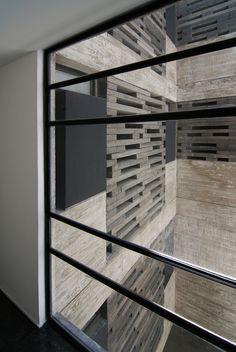 Invierno 24 / DMP Arquitectura