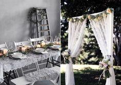07. ikeahack-wedding