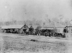 1870 Goodna, Brisbane Tce